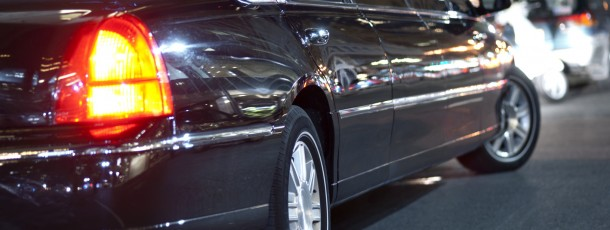 Hiring The Best Limousines in Melbourne